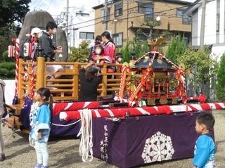2016.10大塚神社お祭り.jpg