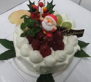 2016.12クリスマスケーキ.jpg