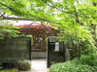 2016.4.23庭の風景.jpg