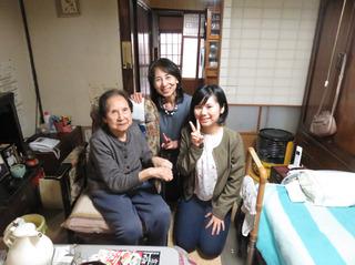 2017.5.3京都母と.jpg