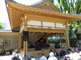 2017.5.4野見神社.jpg