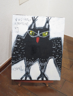 BLACK  OWL.jpg
