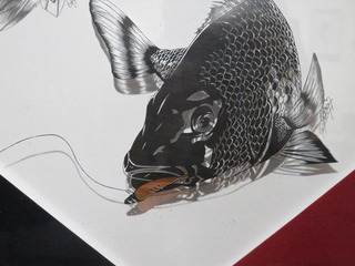 あおきうろこ展3.jpg