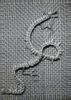 ジーンズの龍.jpg