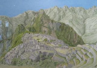 セサルラトーレ