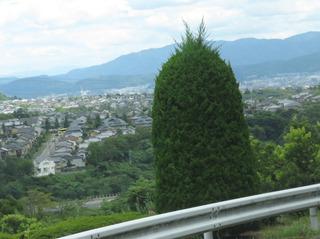 京都霊園.jpg