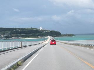 古宇利島への橋.jpg