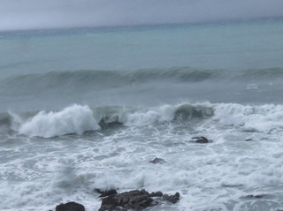 台風5号.jpg
