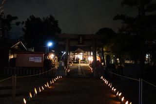 大塚神社2016年初詣2.jpg