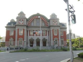 大阪市公会堂.jpg