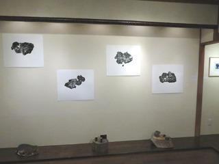 岡澤加代子木口版画展.jpg