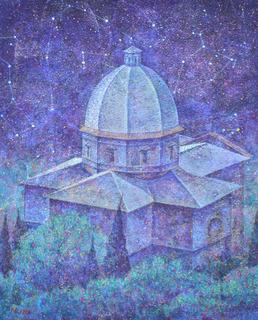星の教会−CORTONA− 3号F small.jpg