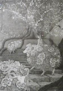 春嵐幻想.jpg
