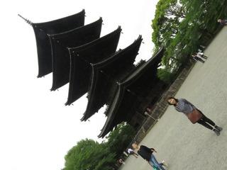 東寺五重塔.jpg