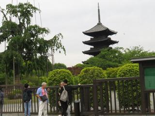 東寺五重塔2.jpg