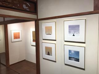 桜井貞夫展2.jpg