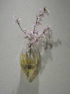 真野ガラス花器.jpg