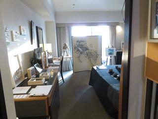 神戸アートマルシェ1326号室.jpg