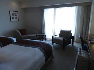 神戸オリエンタルホテル2.jpg