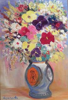 花瓶と花.jpg