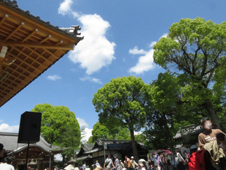 野見神社.jpg